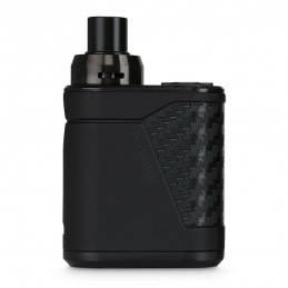 POCKET BOX STARTER KIT BLACK - INNOKIN