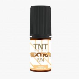 RY4 EXTRA AROMA 10ml - TNT...