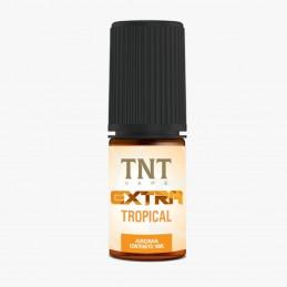 TROPICAL EXTRA AROMA 10ml -...