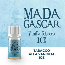 MADAGASCAR VANILLA TOBACCO...