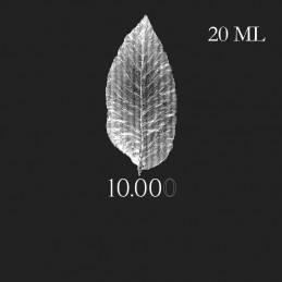 10000 HYPERION SCOMPOSTO...