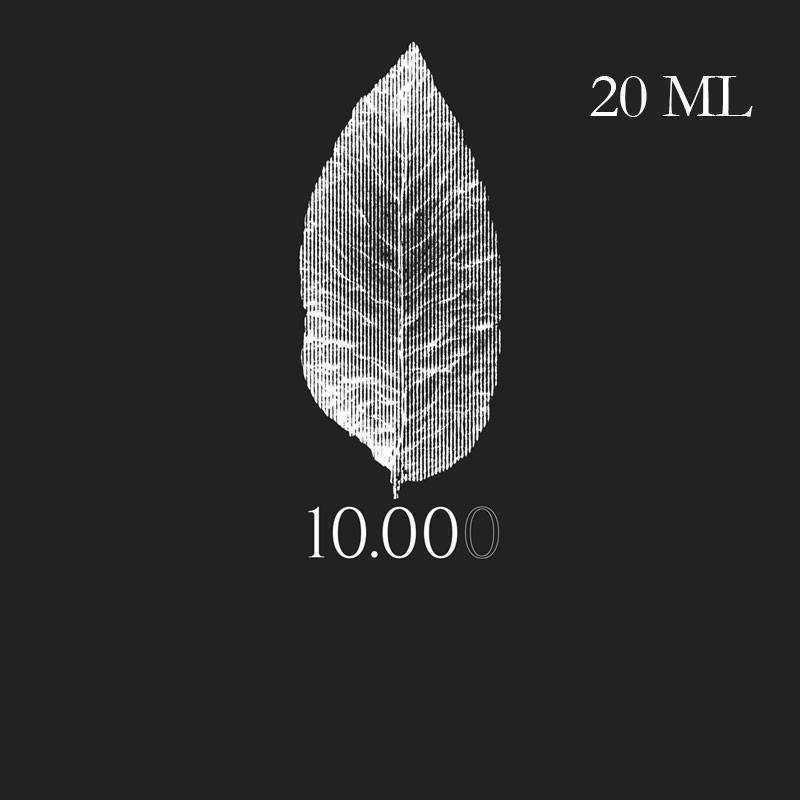 10000 HYPERION SCOMPOSTO 20ML - AZHAD'S
