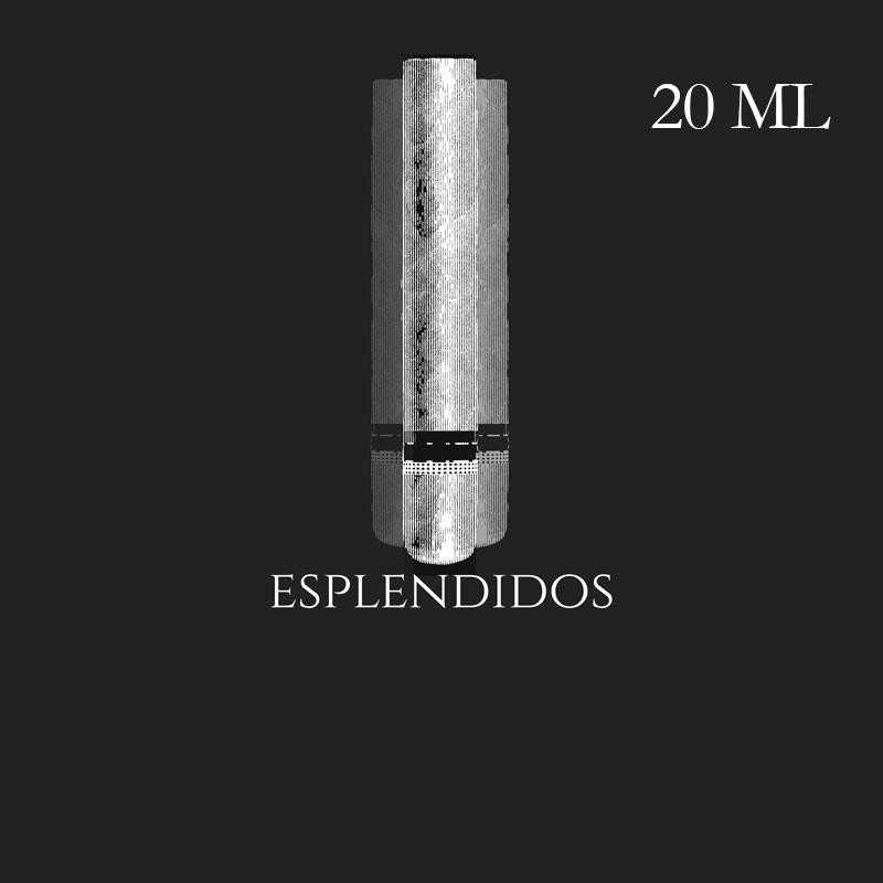 ESPLENDIDOS HYPERION SCOMPOSTO 20ML - AZHAD'S