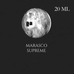 MARASCO SUPREME HYPERION SCOMPOSTO 20ML - AZHAD'S