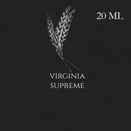 VIRGINIA SUPREME HYPERION SCOMPOSTO 20ML - AZHAD'S