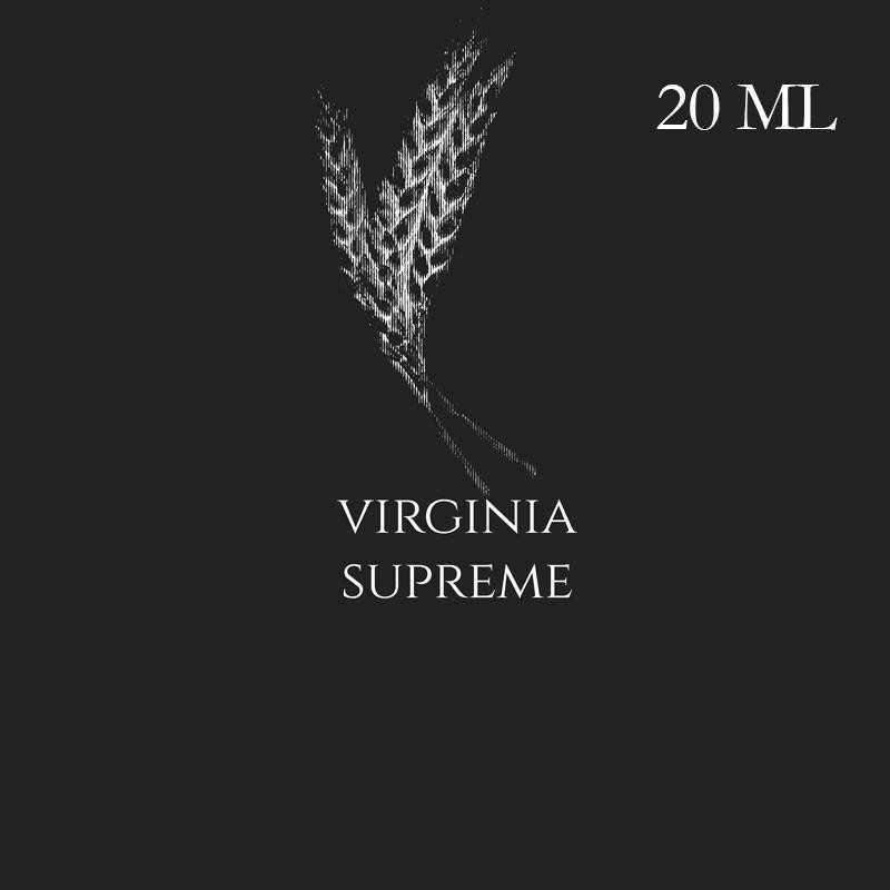 VIRGINIA SUPREME HYPERION SCOMPOSTO 20ML - AZHAD'S