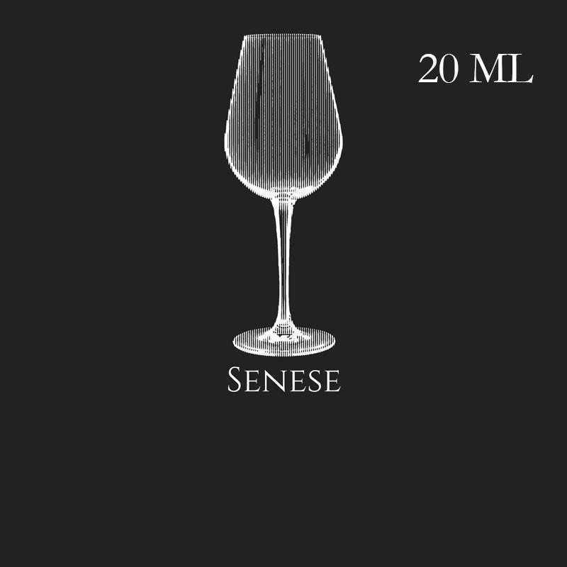 SENESE HYPERION SCOMPOSTO 20ML - AZHAD'S