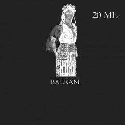 BALKAN HYPERION SCOMPOSTO 20ML - AZHAD'S
