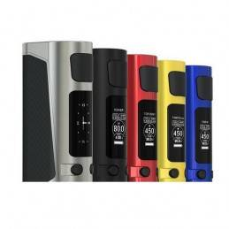 JOYETECH EVIC PRIMO MINI TC BOX MOD