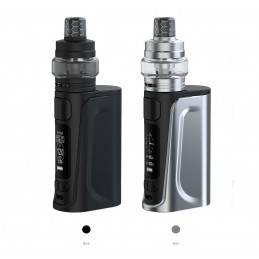 KIT EVIC PRIMO FIT 80W WITH EXCEED Air Plus - JOYETECH