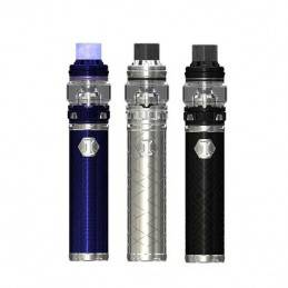 KIT IJUST 3 3000mAh - ELEAF