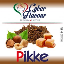 AROMA 10ML CYBER FLAVOUR PIKKE