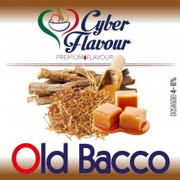 AROMA 10ML CYBER FLAVOUR...