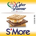 AROMA 10ML CYBER FLAVOUR S'MORE