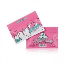 J-GOT CANDY - THE COTTON CANDY COLLECTION