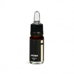 SUPREM-E IRISH CREAM - BLACK LINE AROMA 10ML