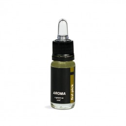 SUPREM-E FIRST PICK - BLACK LINE AROMA 10ML