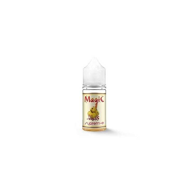 MAGIC AROMA SCOMPOSTO 20ML - SUPREM-E
