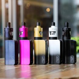 COOL FIRE MINI ZENITH D22 KIT - INNOKIN