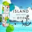 THE ISLAND CONCENTRATO 20ML - SUPERFLAVOR