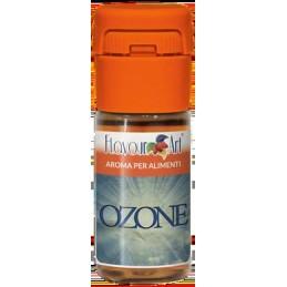 Ozone Aroma Concentrato Flavourart 10ml