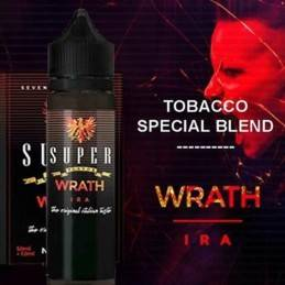 WRATH CONCENTRATO 20ML - SUPERFLAVOR