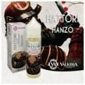 HATTORI HANZO CONCENTRATO 20ML - VALKIRIA