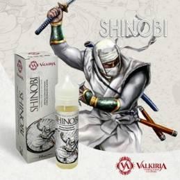 SHINOBI CONCENTRATO 20ML -...