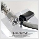 DRIP TIP FLAT 510 - JUSTFOG