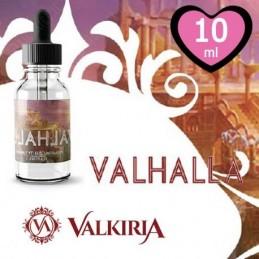 Aromi Valkiria VALHALLA