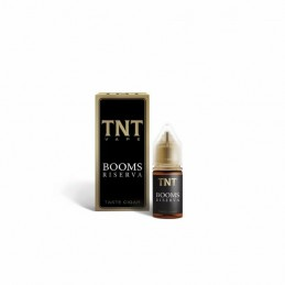 TNT BOOMS RISERVA MIX&VAPE 20ML - TNT VAPE