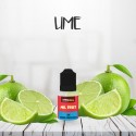 AROMA LIME 10ML MR.FRUIT - SVAPONEXT