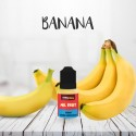AROMA BANANA 10ML MR.FRUIT - SVAPONEXT