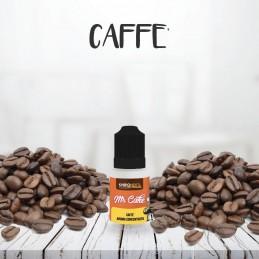 AROMA CAFFE 10ML MR.CAKE - SVAPONEXT