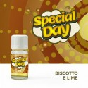 AROMI SPECIAL DAY 10ML - SUPER FLAVOR