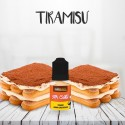 AROMA TIRAMISU' 10ML MR.CAKE - SVAPONEXT