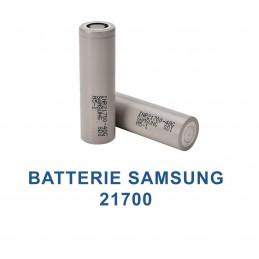 BATTERIA 21700 3.6V 3050mAh 35A -SAMSUNG