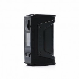 BOX AEGIS LEGEND 200W -GEEKVAPE