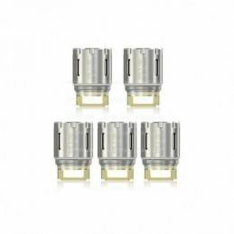 COIL ERL 0.15OHM HEAD (5 PCS)