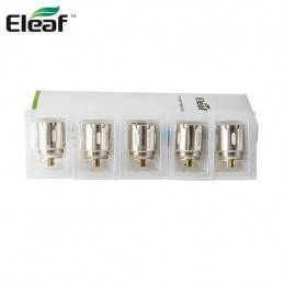 COIL ERLQ 0.15OHM HEAD - ELEAF