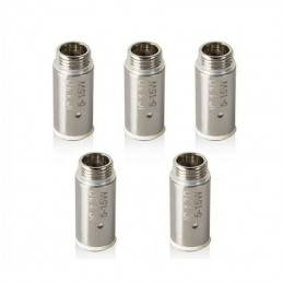 COIL IC HEAD 1.1/1.3 OHM (5PCS) - ELEAF