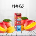 MANGO 10+10 ML MIX SERIES MR.FRUIT - SVAPONEXT