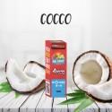 COCCO 10+10 ML MIX SERIES MR.FRUIT - SVAPONEXT