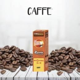 CAFFE 10+10 ML MIX SERIES MR.CAKE - SVAPONEXT
