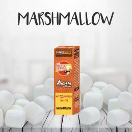 MARSHMALLOW 10+10 ML MIX SERIES MR.CAKE - SVAPONEXT