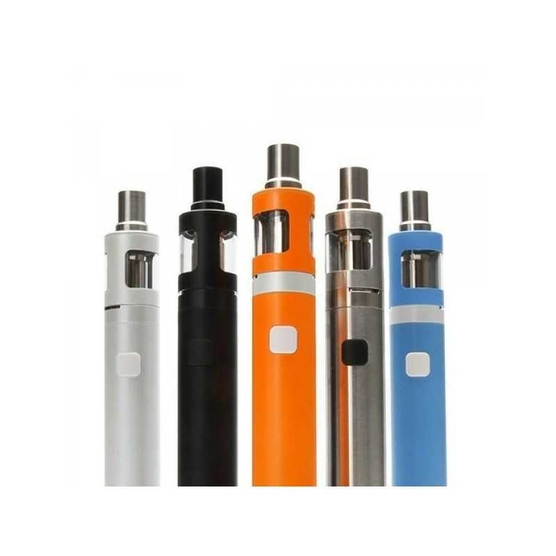 KIT EGO ONE V2 BLACK - JOYETECH