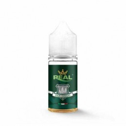 SAN DIEGO SCOMPOSTO 20ML - REAL FARMA