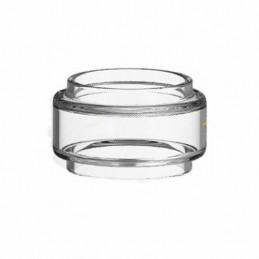GLASS TUBE STICK V9 MAX8.5ML 1PCS - SMOK