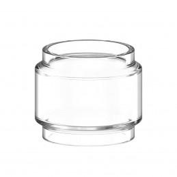 GLASS TUBE TFV8 BABY V25ML 1PCS - SMOK