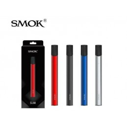 KIT SLM STICK THICK VAPOR POD 250mAh - SMOK